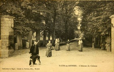 avenue-du-chateau