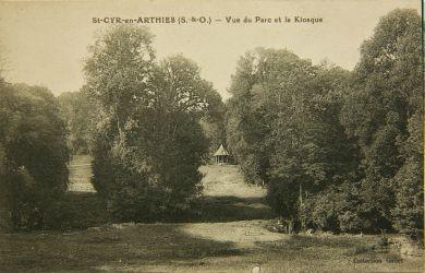 chateau-parc-et-kiosque