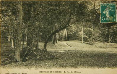 chateau-le-parc
