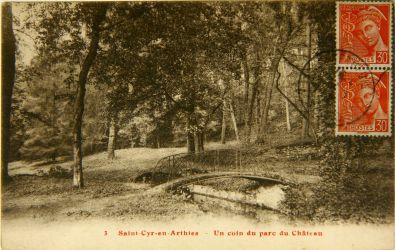 coin-du-parc