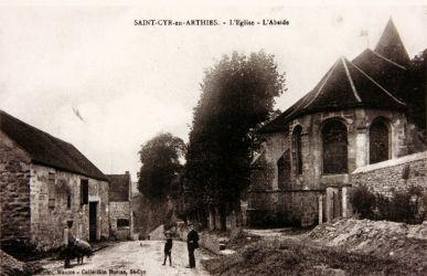 eglise-abside