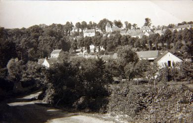 entree-du-village-2