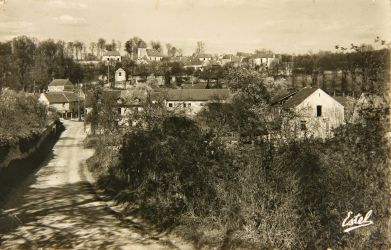 entree-du-village