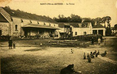 ferme-du-chateau-3
