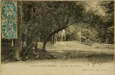 parc-du-chateau
