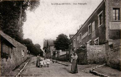 rue-du-parc-3
