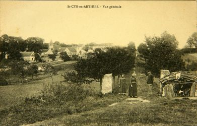 village-vue-generale-2