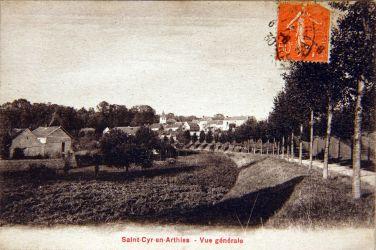 village-vue-generale