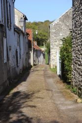 saint-cyr-en-arthies-11