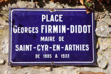 saint-cyr-en-arthies-13