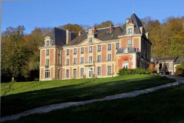 saint-cyr-en-arthies-29