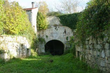 saint-cyr-en-arthies-33