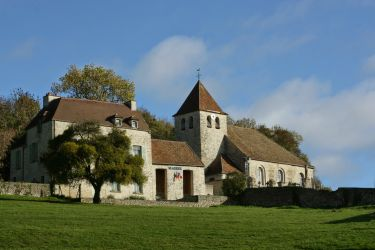 saint-cyr-en-arthies-34