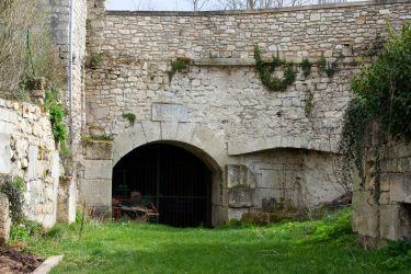 saint-cyr-en-arthies-37