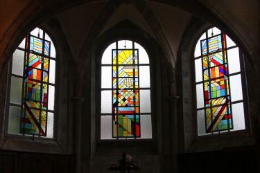 saint-cyr-en-arthies-5