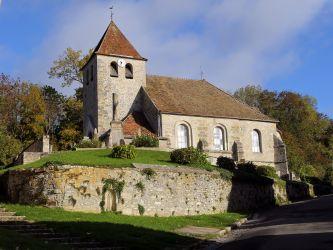 saint-cyr-en-arthies-6