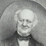 Ambroise Firmin Didot